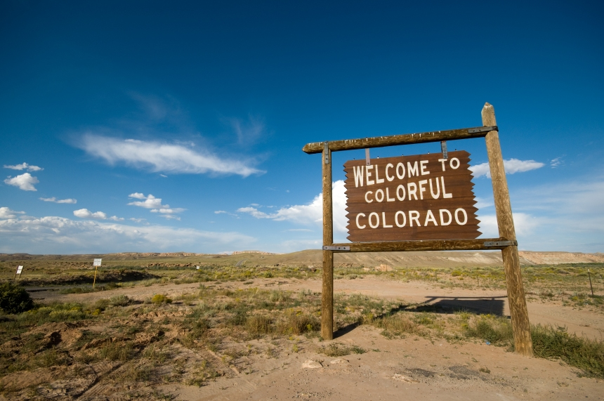 Colorful_Colorado_Near_Four_Corners_USA.jpg