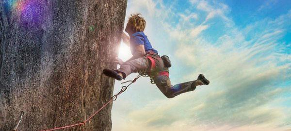 climbingporn