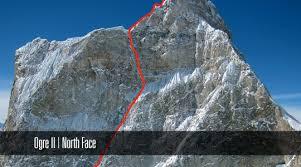 ogre alpinist.jpeg