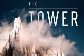 tower, kelly cordes
